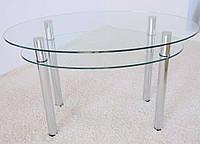 Мебель столы обеденные