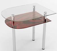 Стол для столовой и кухни