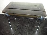 Кухонный стол для офиса