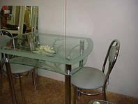 Кухоный стол под заказ