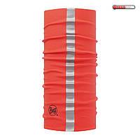 Бафф Thermal Buff® R-Solid Red Fluor (111749.428.10.00)