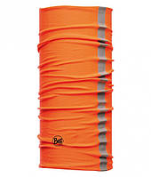 Бафф Thermal Reflective Buff® Orange Fluor (100843.00.00)