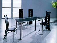 Столы для дома