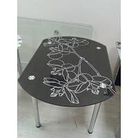 Кухонный стол С-103