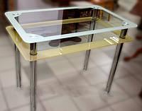 Стол для кухни, гостинной