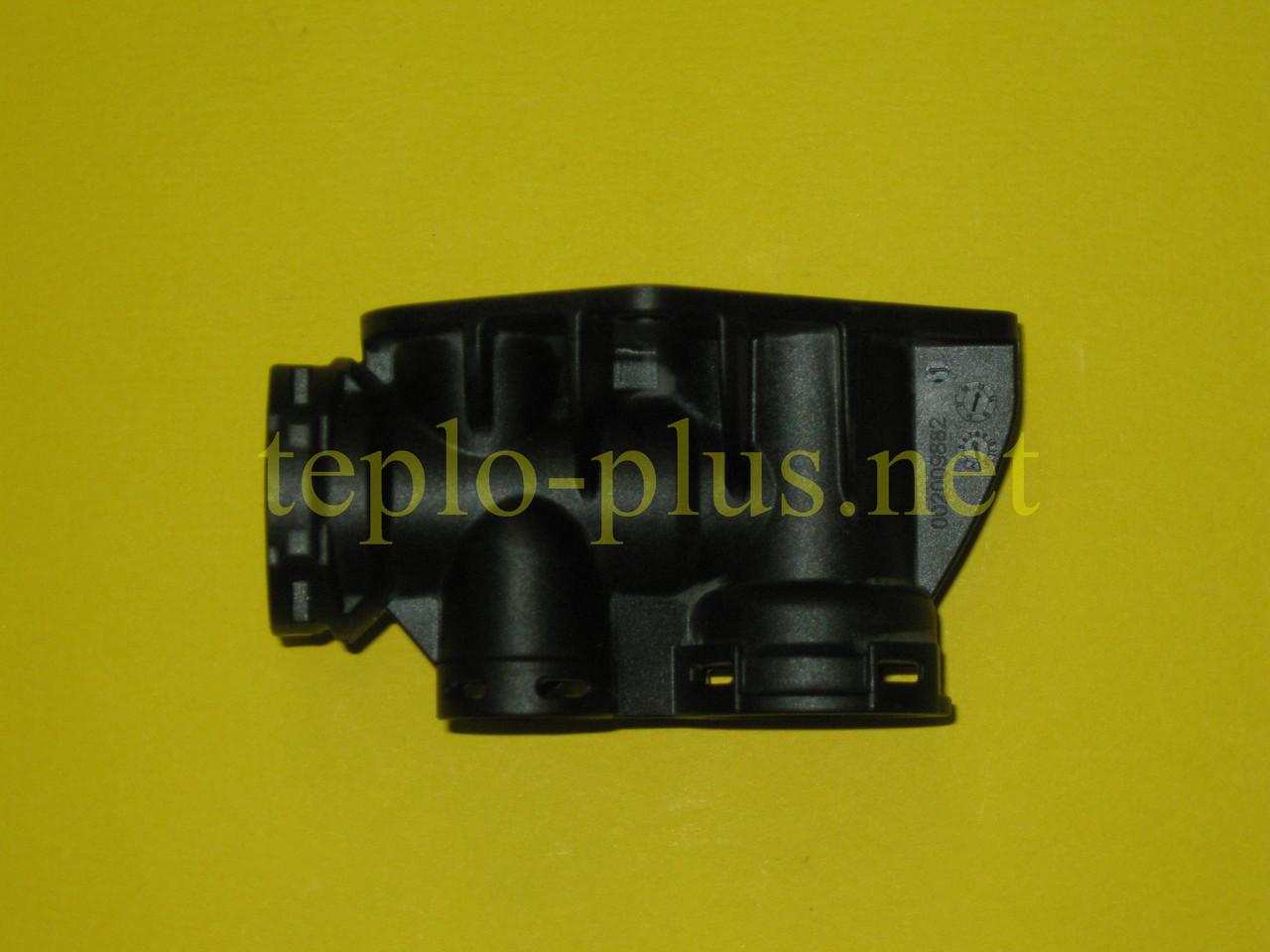 Соединительная деталь 179031 Vaillant atmoTEC Pro / Plus, turboTEC Pro / Plus, ecoTEC Pro / Plus