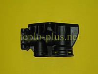 Соединительная деталь 179031 Vaillant atmoTEC Pro / Plus, turboTEC Pro / Plus, ecoTEC Pro / Plus, фото 1