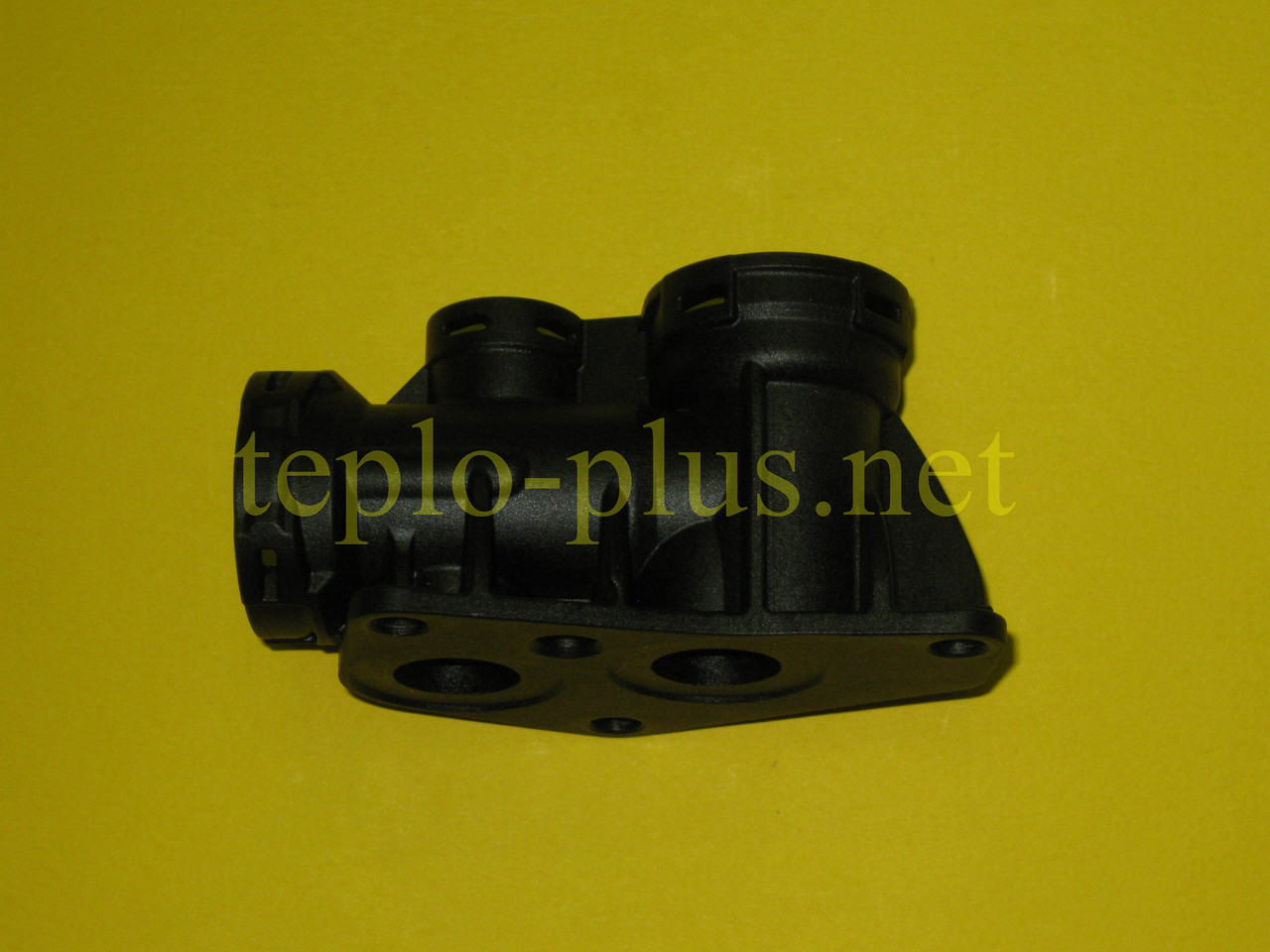 Соединительная деталь 179031 Vaillant atmoTEC Pro / Plus, turboTEC Pro / Plus, ecoTEC Pro / Plus, фото 2