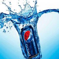 Жидкость SHOP Nice Day Pepsi 10мл 0мг/мл