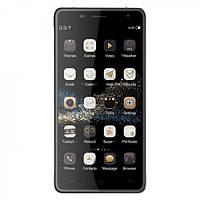 Смартфон Oukitel K4000 Black
