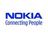 Динамики музыкальные для Nokia