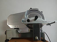 Слайсер Celme FA 250 CE