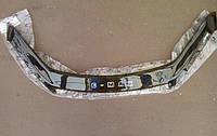 Мухобойка (Дефлектор капота) Форд / FORD C- MAX/Focus C-MAX c 2007-2010 г.в.