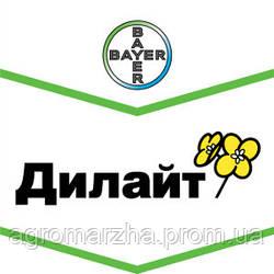 Семена рапса ярового сорт Дилайт (Bayer)