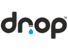 DROP™ - магазин сантехники