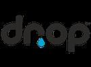 Drop - магазин водосберегающих устройств
