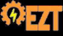 EZT интернет-магазин электрооборудования