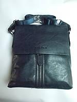 Мужская сумка (25х27)