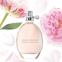 48364 Avon. Туалетная вода Scent Essence Romantic Bouquet