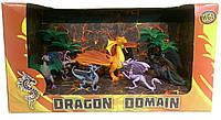 Игровой набор 'Волшебные драконы' Серия B (SV12185)