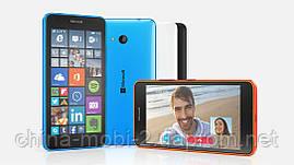"""Смартфон Microsoft Lumia 640 DS 8GB Cyan 5"""", фото 2"""