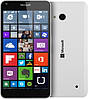 Смартфон Microsoft Lumia 640 DS 8GB White 5""