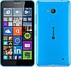 """Смартфон Microsoft Lumia 640 DS 8GB Cyan 5"""""""