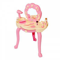 Столик для макияжа Орион Салон красоты 563