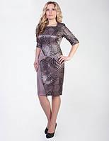 Модное женское платье, опт и розница, фото 1