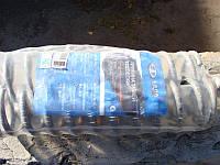 Пружина задней подвески ВАЗ 2110 - 2112 (2шт) (пр-во АвтоВАЗ)