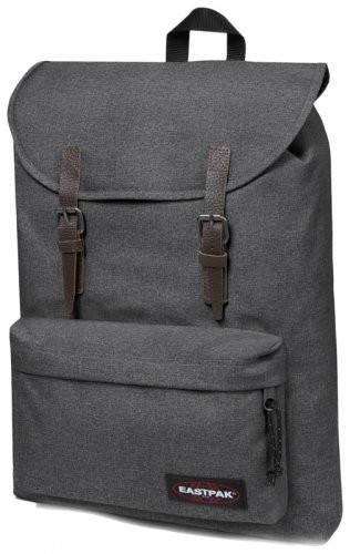 Прекрасный рюкзак 21 л. London Eastpak EK77B77H темно-серый