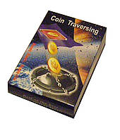 Фокус Magic Moonlight Box Магический ящик