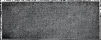 Сетка абразивная 115х280мм, №36 (упак.=5л.) SPITCE