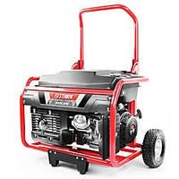 Stark 6500 SPE Генератор, 5.5 кВт, эл. стартер