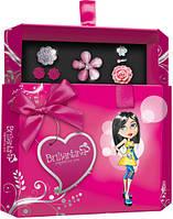 Подарочный набор Hex Box (розовый) 51108 (51108)