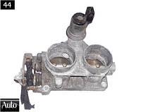 Дроссельная заслонка Ford Scorpio 2.0 16V 85-98г. (N3A)