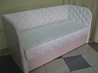 Детская кровать АМУР