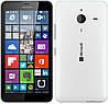 "Смартфон Microsoft Lumia 640 XL DS 8GB White 5.7"""