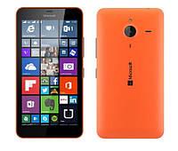 """Смартфон Microsoft Lumia 640 XL DS 8GB Orange 5.7"""", фото 1"""