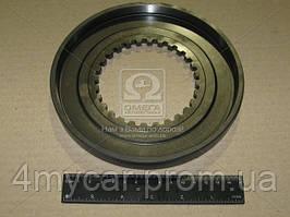 Конус синхронизатора scania 1,2,3 series (производство C.E.I. ), код запчасти: 109118