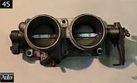 Дроссельная заслонка Ford Scorpio 2.9 V6 Automat 95-98г.