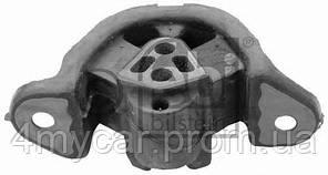 Подушкa двигателя (производство Febi ), код запчасти: 05127