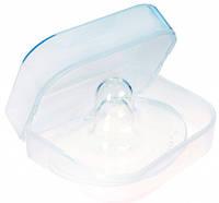 Накладки на сосок маленькие EasyStart 2 шт., Canpol babies (18/602)
