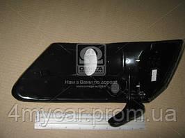 Указатель поворотов правый Toyota Camry 97-01 (производство Depo ), код запчасти: 212-15A5R-UE