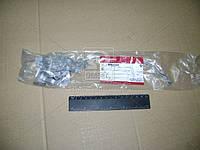 Крепление колодок торм. диск. renault magnum,premium, volvo (производство MERITOR ), код запчасти: MBA101