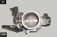 Дроссельная заслонка Ford Mondeo 2.0 16V 93-96г.(NGA)