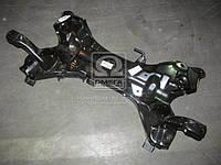 Балка подмоторная Hyundai Sonata 11- (производство Hyundai-KIA ), код запчасти: 624002T000