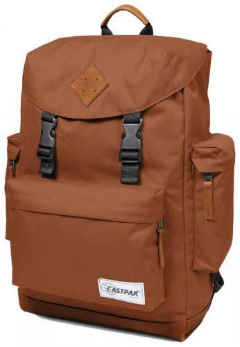 Прекрасный рюкзак 29 л. MC KALE Eastpak EK72B79L коричневый