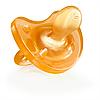 Пустышка Physio Soft, латекс, 12 m+ (2шт) Chicco (73024.31)