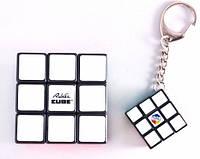 Кубик Рубика 3?3?3, брелок, Rubiks 500306 (500306)